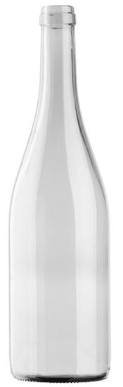 Immagine di Borgognotta leggera 750 ml