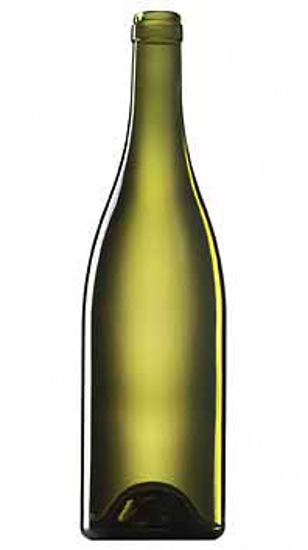 Bild von Borgognotta tradition 55 750 ml