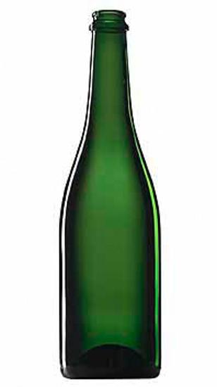 Imagen de Champagne classic 750 ml