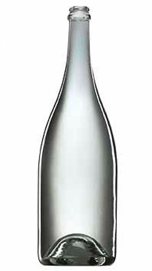 Picture of Champagne magnum 1500 ml