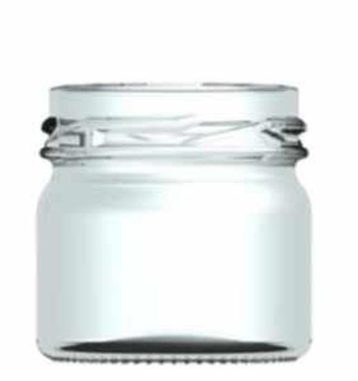 Picture of Monodose 40 ml