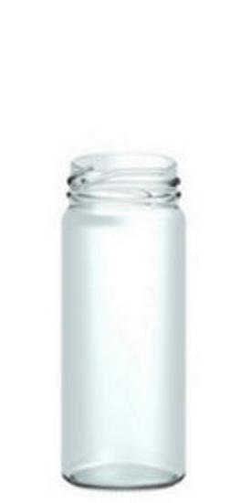 Picture of Colonna 106 ml