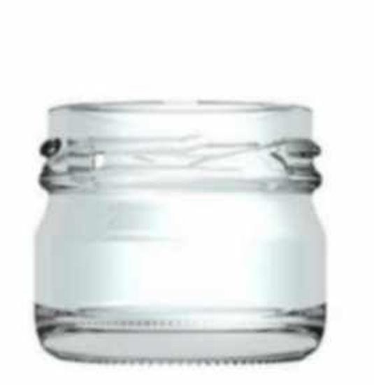 Picture of Monodose 30 ml