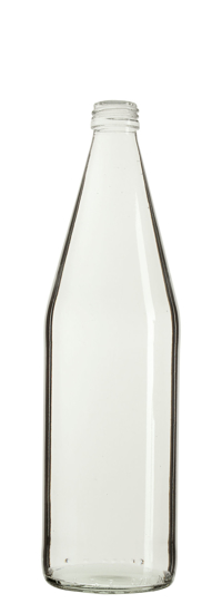 Picture of Saftflasche 750 ml