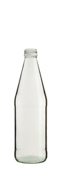 Picture of Saftflasche 500 ml