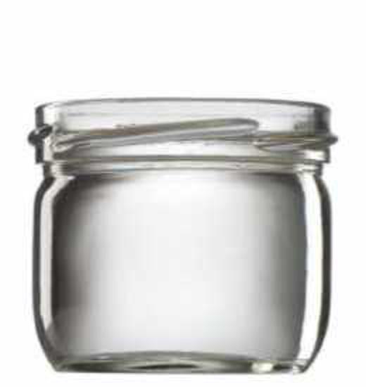 Picture of Caviar 66 ml