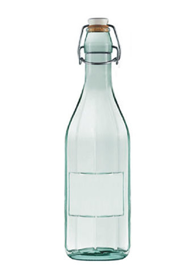 Picture of Sfaccettata salvaetichetta 500 ml