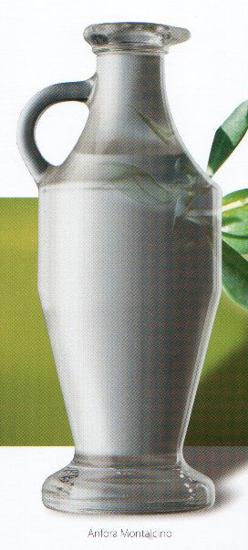 Picture of Caraffa Montalcino 250 ml