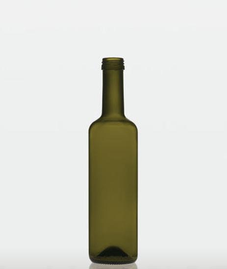 Picture of Bordolese aceto 500 ml