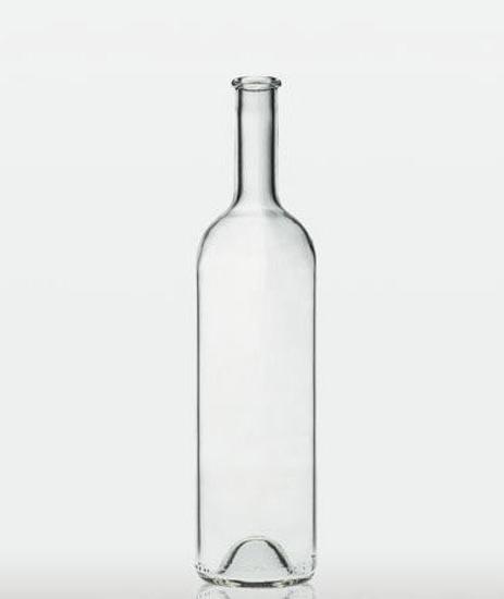 Picture of Bordolese sortilege 700 ml
