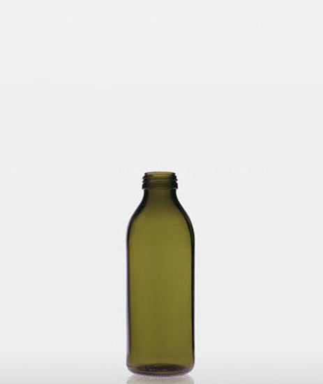Picture of Olio Quadro 500 ml
