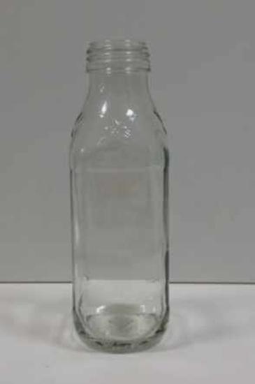 Picture of Olio Fiorentino 250 ml