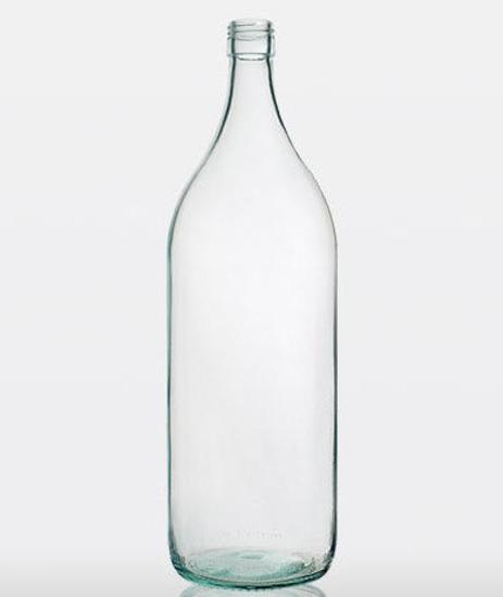 Picture of Doppio litro 2000 ml