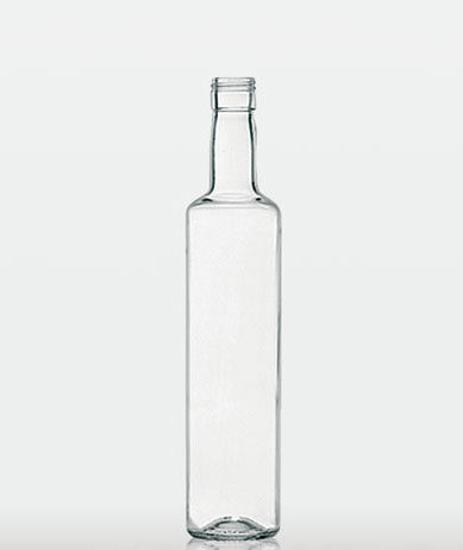 Picture of Nuova distilleria 500 ml
