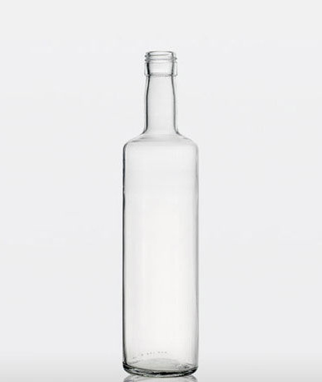 Picture of Nuova distilleria 700 ml