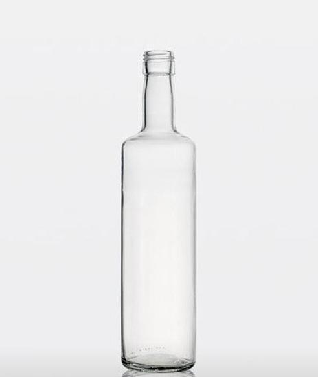 Immagine di Nuova distilleria 1000 ml