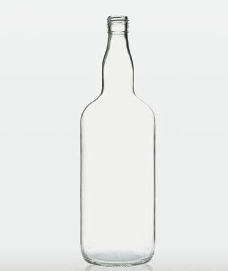Picture of Whisky 1500 ml