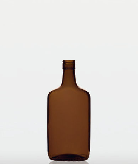 Picture of Amaretto 700 ml