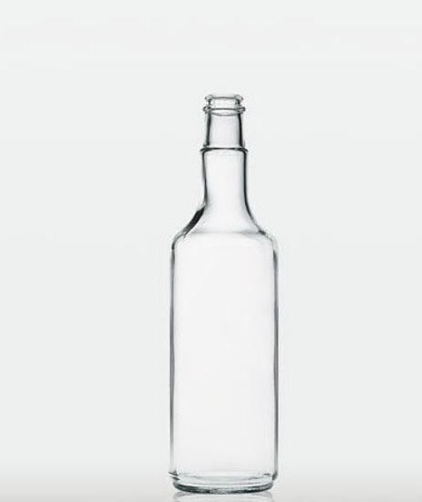 Image de Nuova distilleria 1000 ml