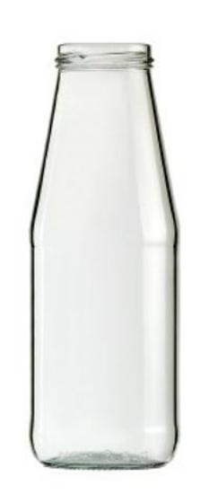 Picture of Passata 720 ml