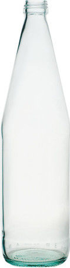 Picture of Pure Water 1000 ml