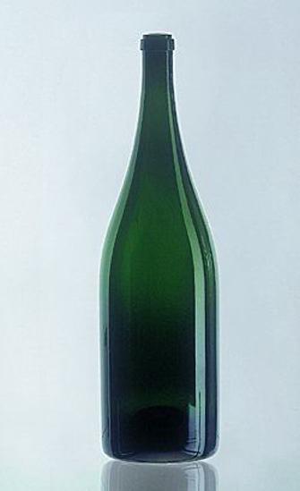 Picture of Jeroboam 3000 ml