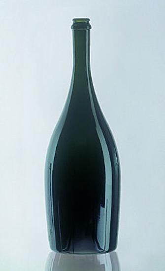 Picture of Collio 3000 ml