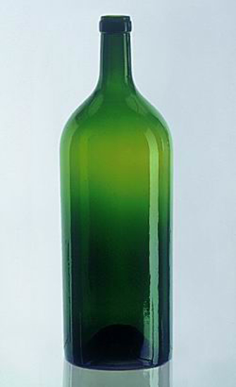 Picture of Bord.Francese 6000 ml