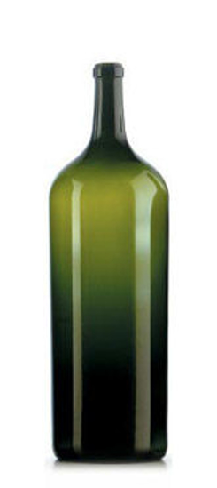 Picture of Bord.Francese 15000 ml