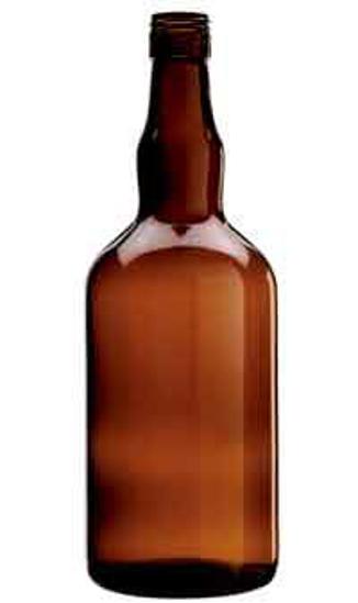 Picture of Olona 1000 ml