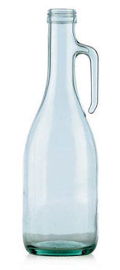 Image de Romanella con manico 500 ml