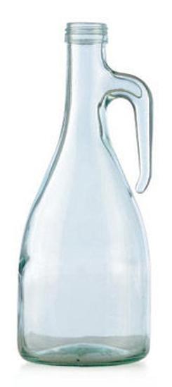 Immagine di Romanella con manico 1000 ml