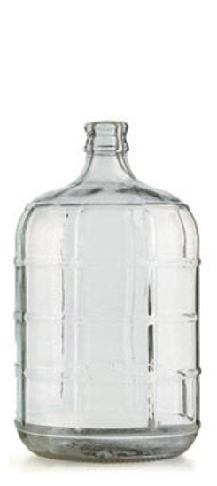 Picture of Water Gallon 18900 ml