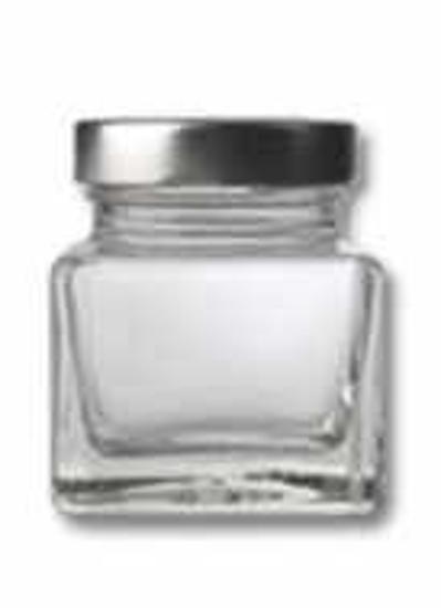 Picture of Quadro lux 212 ml