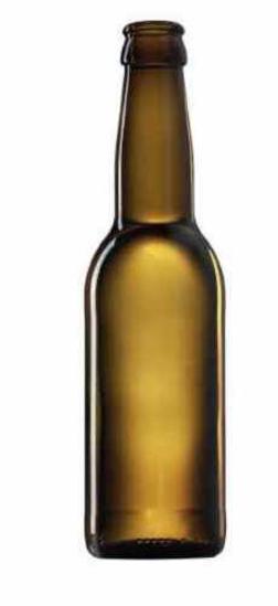 Picture of Beer longneck 330 ml