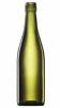 Picture of Borgogna 375 ml