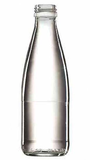 Bild von Mineralka 250 ml
