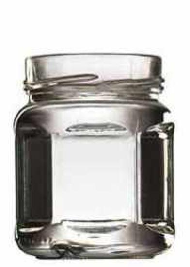 Picture of Dzem 240 ml