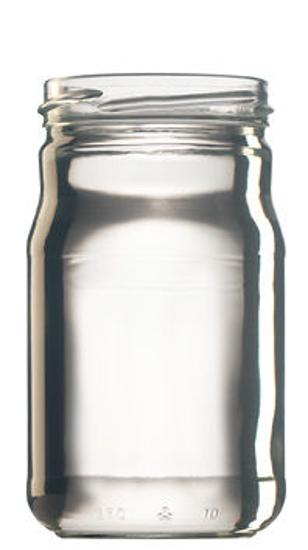 Picture of Venezia 370 ml