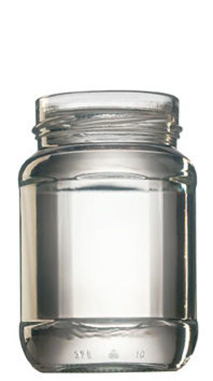 Picture of Dzem 390 ml