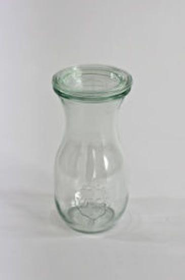 Immagine di Juice jars 290 ml diam 60