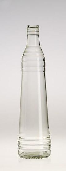 Picture of Vodka 700 ml