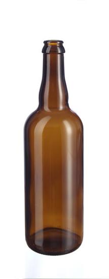 Picture of Beer belga 750 ml