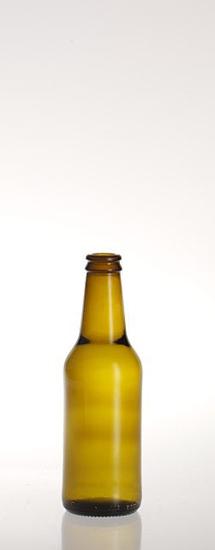 Picture of Beer longneck 250 ml