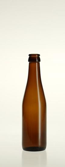 Picture of Beer vichy belgium 250 ml