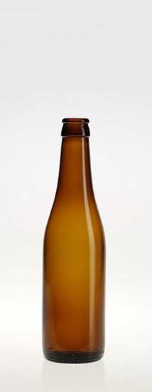 Picture of Beer belgium 330 ml