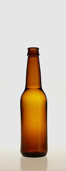 Bild von Beer longneck 330 ml