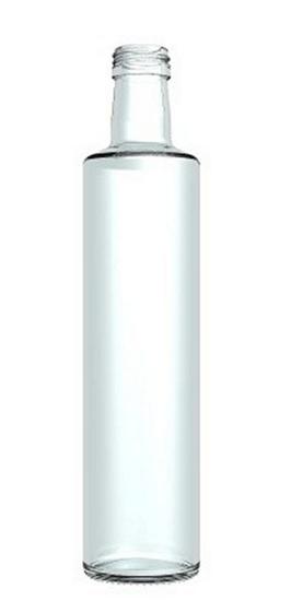 Picture of Dorica 750 ml