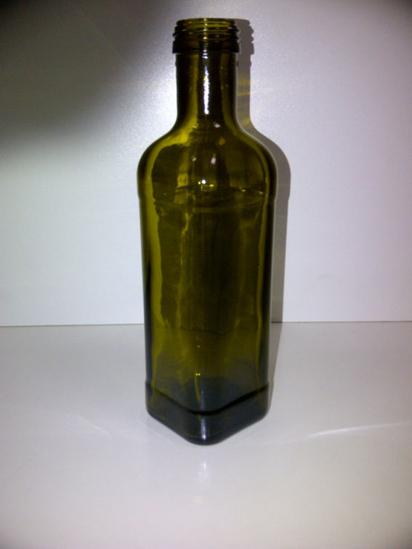 Image de Quadra toscana 500 ml