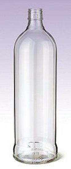 Bild von Vodka 700 ml